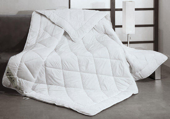 Couette blanche 220x240 for Couette blanche