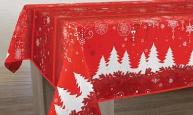 kaliss grossiste linge de maison nappes anti taches rideaux couvre lits. Black Bedroom Furniture Sets. Home Design Ideas